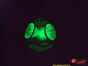 globuri-fluorescente g01