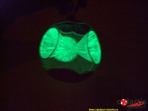 globuri-fluorescente g04