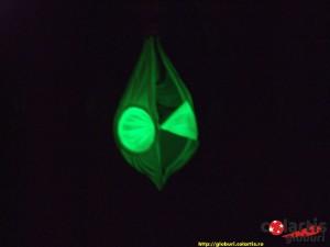 globuri-fluorescente g06