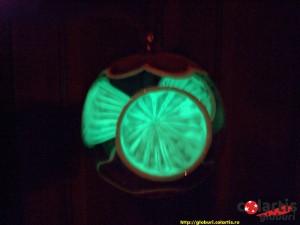 globuri-fluorescente g09