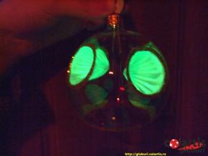 globuri-fluorescente g13