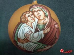 globuri-tematica-religioasa g10