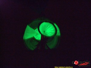 globuri-fluorescente g02