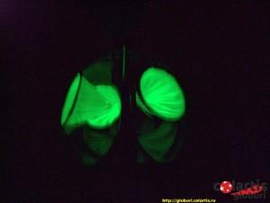 globuri-fluorescente g03