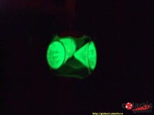 globuri-fluorescente g08