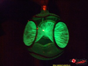 globuri-fluorescente g11