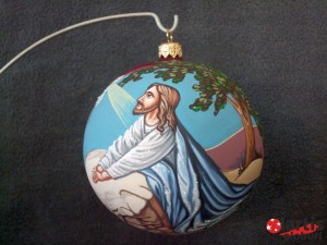 globuri-tematica-religioasa g05